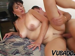 military pussy porn