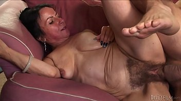 free online mexican porn