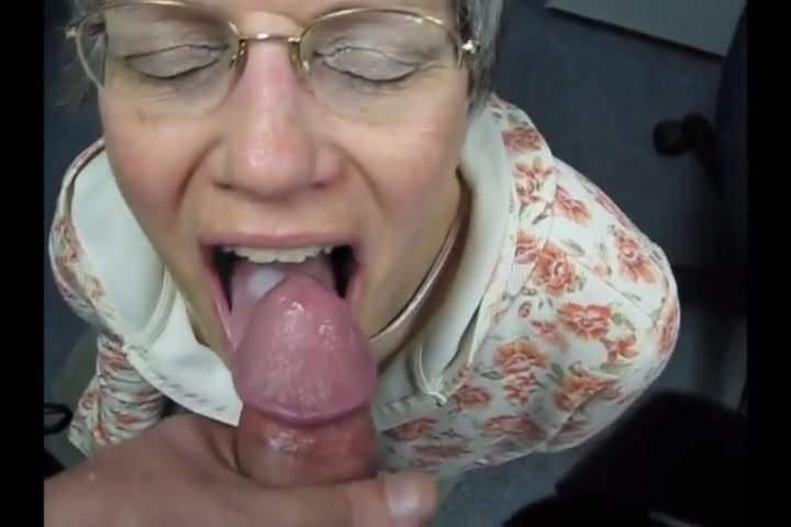 crying anal rae video