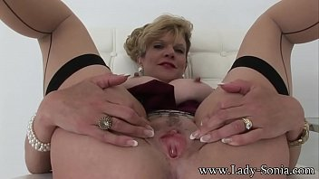 fuck mom with a big cock