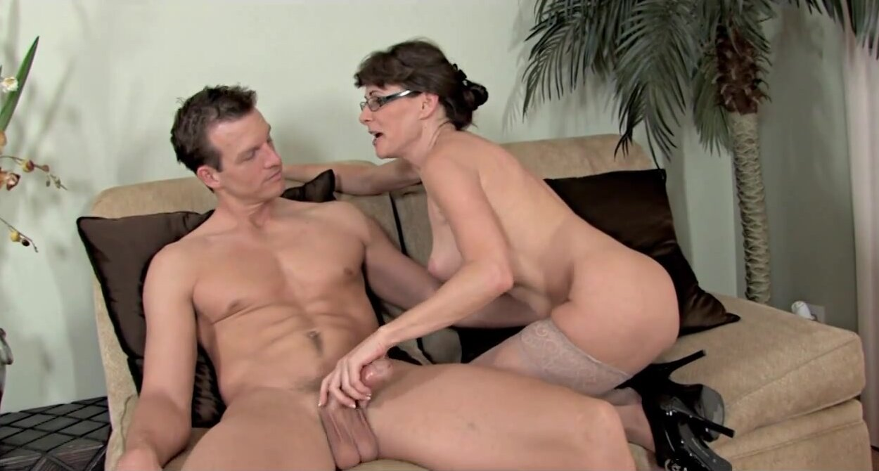 husband cheats on wife and wife makes s threesome